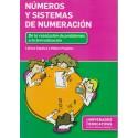 NÚMEROS Y SISTEMAS DE NUMERACIÓN