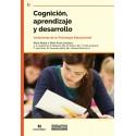 COGNICIÓN, APRENDIZAJE Y DESARROLLO.Variaciones de la Psicología Educacional.