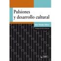 PULSIONES Y DESARROLLO CULTURAL.