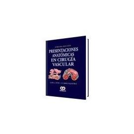 Aplicaciones Cosméticas y Clínicas de Toxina Botulínica y Rellenos Dérmicos + DVD