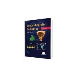 Ecocardiografía Pediátrica