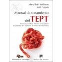 Manual de tratamiento del trastorno de estrés postraumático
