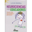 NEUROCIENCIAS PARA EDUCADORES