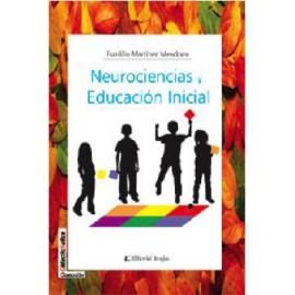 NEUROCIENCIAS Y EDUCACIÓN INICIAL